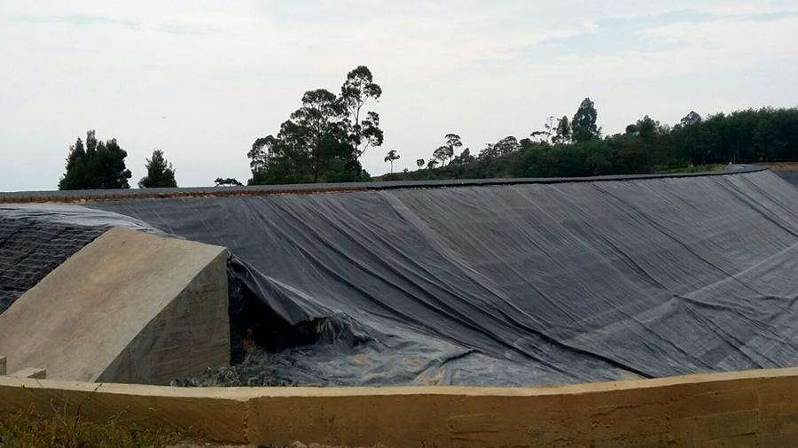 acueducto urbano y rural de Vélez